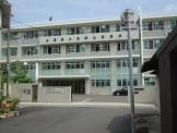 県立尼崎北高校