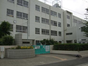 尼崎市立 清和小学校の画像1