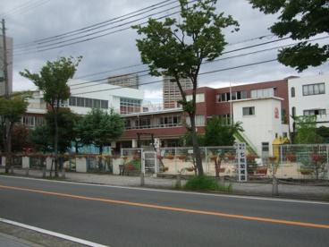 私立七松幼稚園の画像1