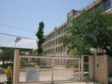 尼崎市立 立花西小学校