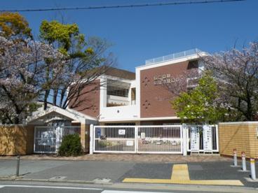 尼崎市立 園田東小学校の画像1
