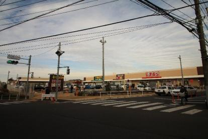 いなげや仙川店の画像1