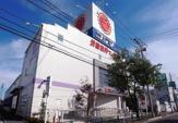 コジマ NEW高井戸東店
