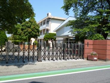 前橋市立 敷島小学校の画像2