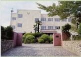 名古屋市立 大高小学校