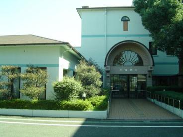 大倭病院の画像1