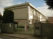 奈良市立 富雄南小学校