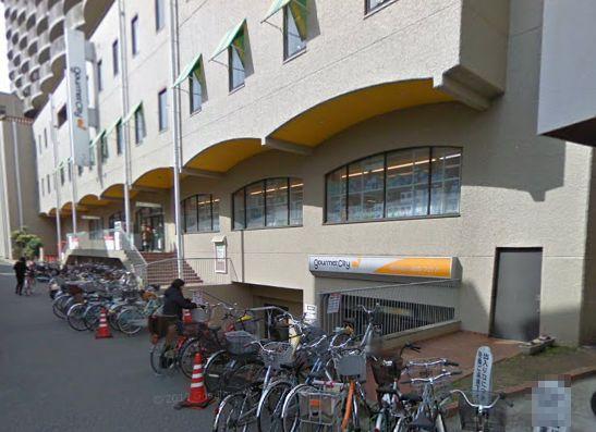 グルメシティ夙川店の画像
