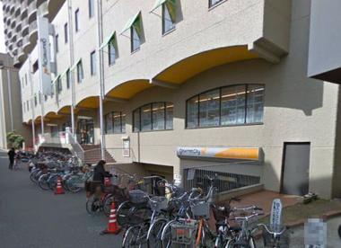 グルメシティ夙川店の画像1