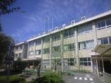 前橋市立 中央小学校