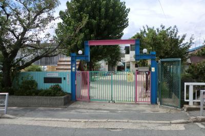 祥豊保育園の画像1