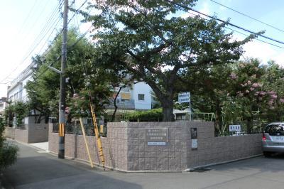 唐橋保育園の画像1