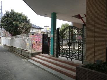 八条幼稚園の画像1