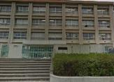 西宮市立平木中学校