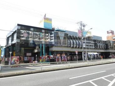 ローズガーデン本店の画像1