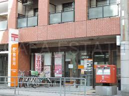 東淀川小松二郵便局の画像1