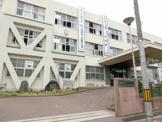 大阪府立成城高校