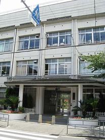 大阪市立 菅原小学校の画像1