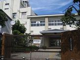 市立三国中学校