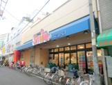 スマイル淀川店