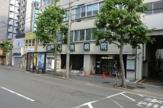 京都南病院