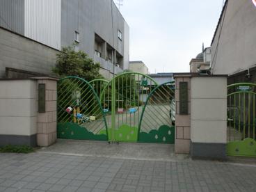 アソカ幼稚園の画像1