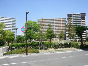 潮江緑遊公園の画像1