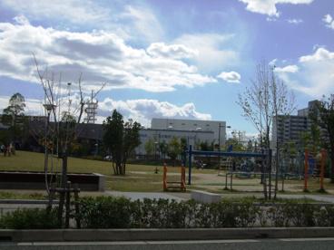 潮江緑遊公園の画像2