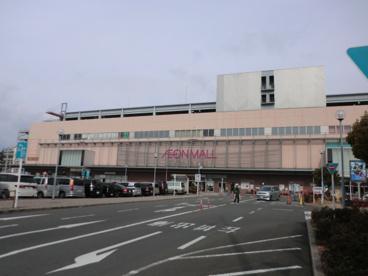 イオンモール京都五条の画像1