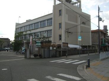 尼崎市役所園田支所の画像1