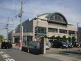尼崎北郵便局
