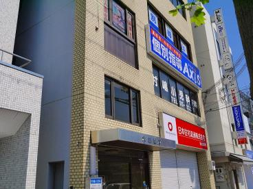 村嶋小児科医院の画像3