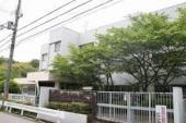 生駒北中学校の画像1
