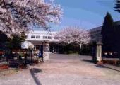 生駒市立 生駒北小学校の画像1