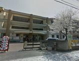 さいたま市立 桜木中学校