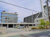近畿地方整備局 奈良国道事務所