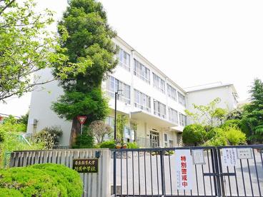 奈良教育大学附属中学校の画像1
