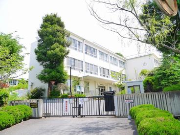 奈良教育大学附属中学校の画像4
