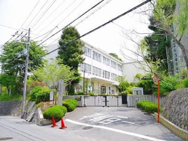 奈良教育大学附属中学校の画像5