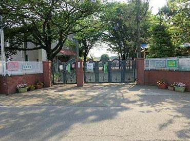 保恵学園の画像1