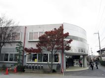 中川幼稚園(浜尻)