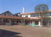宮ノ下保育園の画像1