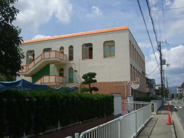 武庫東からたち幼稚園の画像2