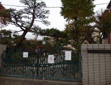川崎市立 中原小学校の画像2