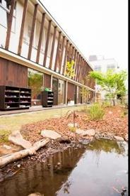 トイボックス菊野台園の画像1