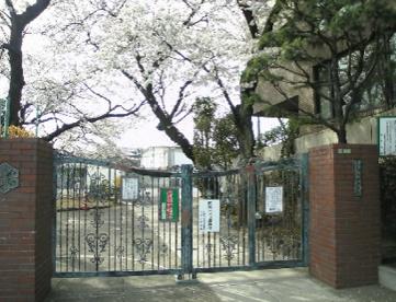 世田谷区立 代田小学校の画像1