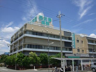 西武庫病院の画像1