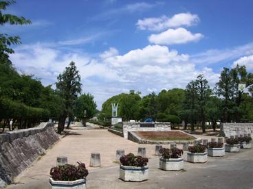 西武庫公園の画像1