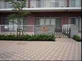 弘済保育所