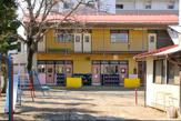 フィッシャー幼稚園